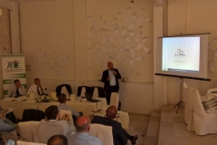 Presentazione Emanuele Briganti - PC System