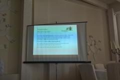 Presentazione Fabio Fondatori - Marketing e Comunicazione