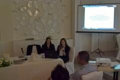 Presentazione Lanza e Giubbani - Studio Giacchetti e Marchionni