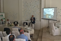 Presentazione Meoni - A.I.B. All Insurance Broker