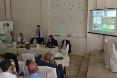 Presentazione Padova Fiere