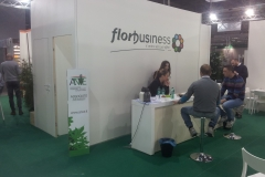 Florbusiness
