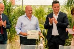 Premi di Laurea intitolati al Vice Presidente fondatore di ANVE Stefano Capitanio