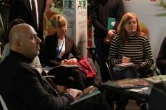 Conferenza Stampa ANVE Myplant & Garden