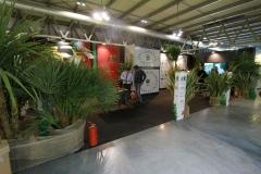 Stand ANVE al Myplant & Garden