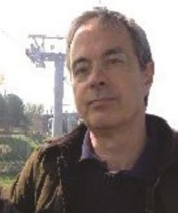 Stefano Colazza