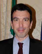 Maurizio-Martina