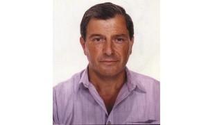 Paolo Raddi