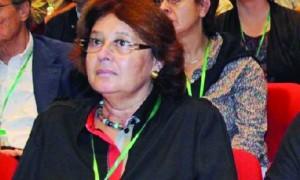 Marina Barba