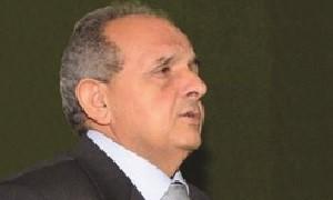 Vito Nicola Savino
