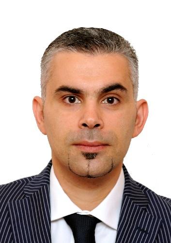 Gianluca Buemi