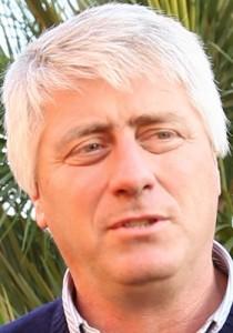 Luigi Pagliani