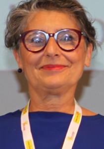 Patrizia Fasano