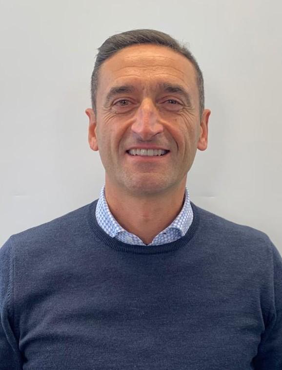 Moreno Pinto