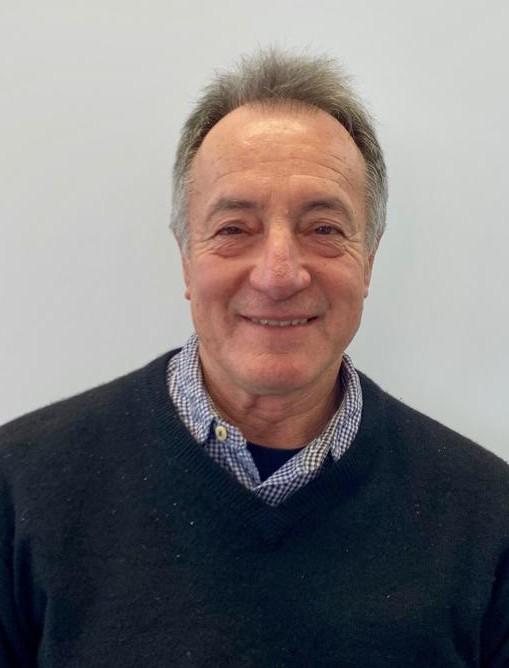 Paolo Zacchera