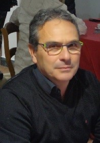 Alfredo Acciarri