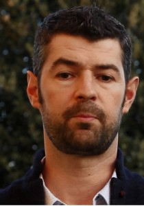 Fabiano Bortolazzi