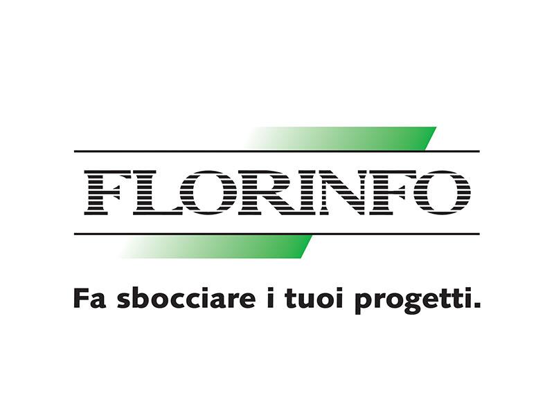 logo-florinfo