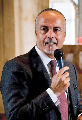 Marco Cappellini
