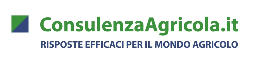 ConsulenzaAgricola.it