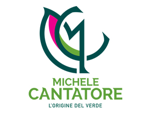 Cantatore Michele