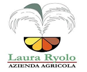 Laura Ryolo