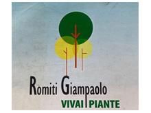 Vivai Piante Romiti Giampaolo