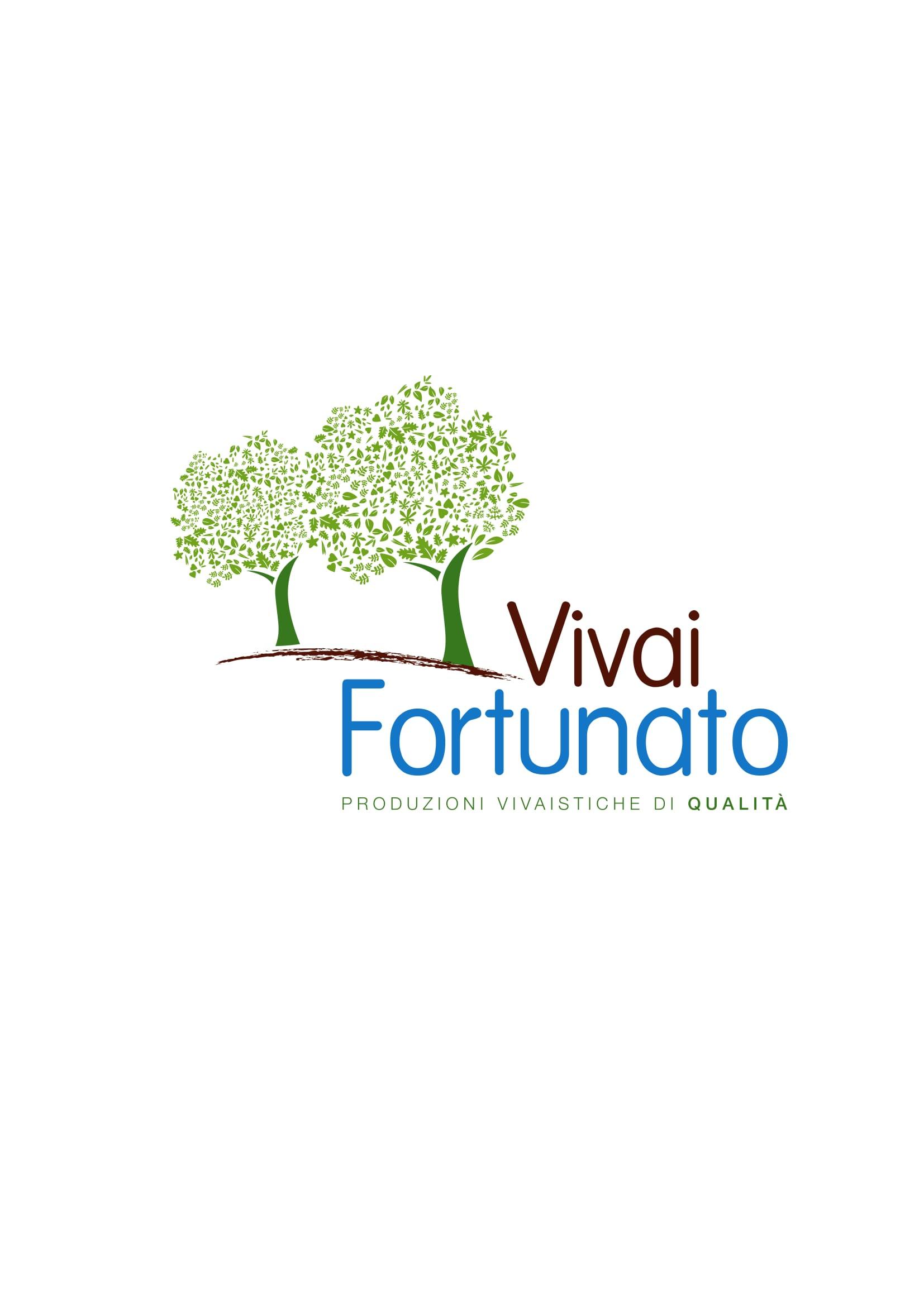 Vivai Piante Fortunato
