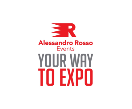 Alessandro Rosso Events