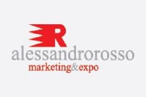Alessandro Rosso Marketing and Expo