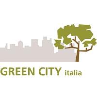 Green City Italy