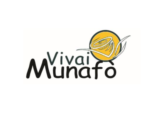 Vivai Munafò