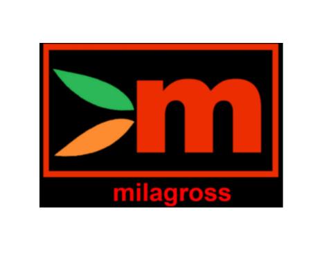 Milagross
