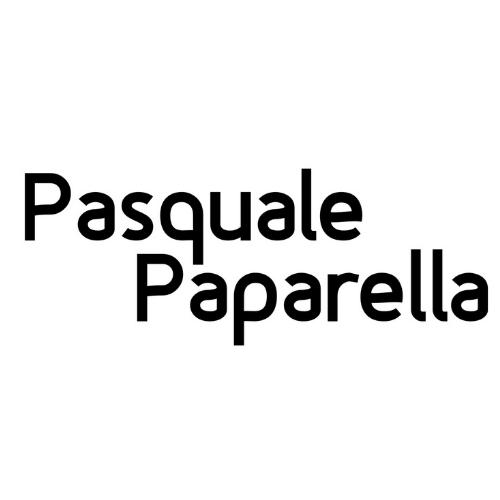 Paparella Pasquale