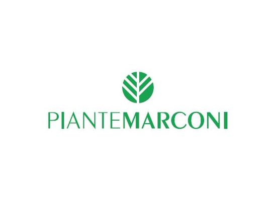 Piante Marconi