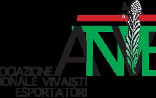 logo-ANVE-associzione-nazionale-vivaisti-esportatori