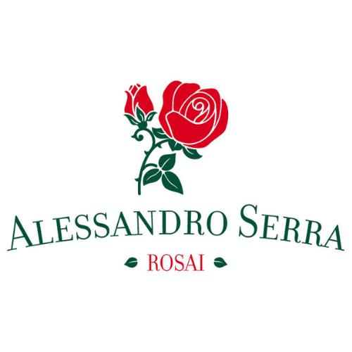 Serra Rosai