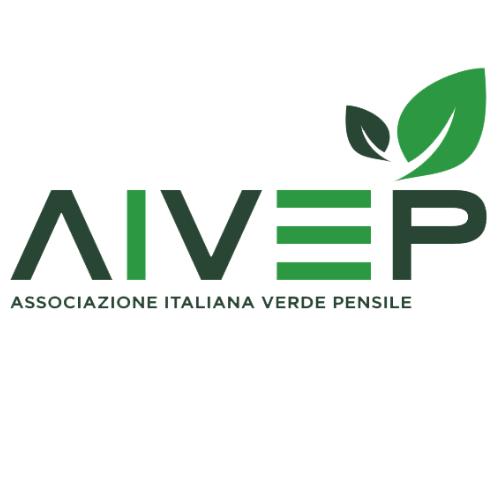 AIVEP Associazione Italiana Verde Pensile