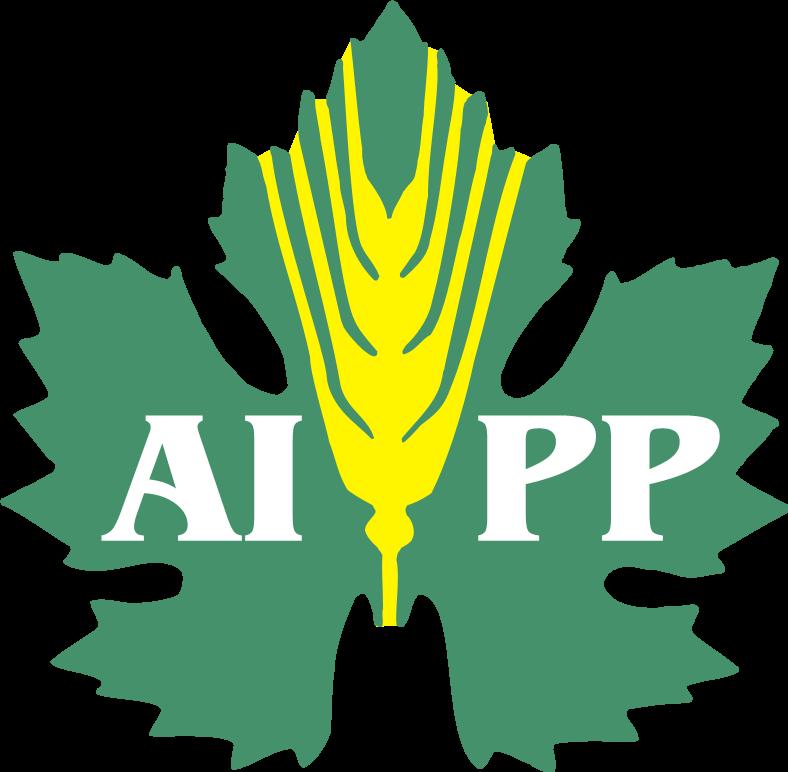 Associazione Italiana per la Protezione delle Piante (AIPP)